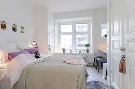 Apartment Bedroom Ideas Simple Design
