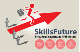 Image result for wsq skillsfuture middle aged learners