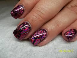 Gel Nails Designs Ideas gel nail design ideas 20 french gel nail art designs ideas trends stickers 2014 gel gel