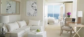 2 bedroom suites miami hotels. suites 2 bedroom miami hotels