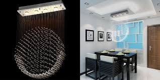 large size of best chandeliers for modern contemporary chandelier rain dropighting with crystal necklace raindrop