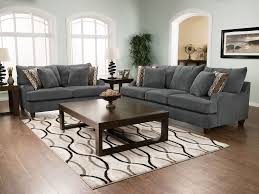 traditional furniture living room. Alluring The Brick Living Room Furniture By Popular Interior Design Charming Backyard Grey Sofa And Loveseat Traditional O