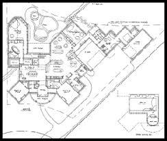 home designer, house plans, tuscan, mediterranean, craftsman, texas Home Floor Plans In Texas Home Floor Plans In Texas #48 home floor plans in wisconsin