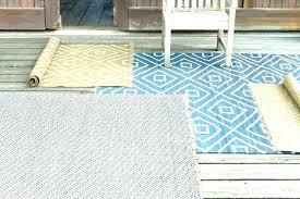 8 by 10 outdoor rugs 8 x outdoor rug 8 x outdoor rug new outdoor rug 8 by 10 outdoor rugs