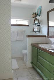 Diy Bathroom Remodel Cost Style