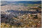 imagem de Curitibanos Santa Catarina n-17