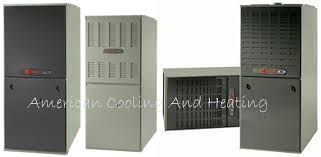 Heating And Air Units For Sale Trane Air Conditioning Products In Arizona
