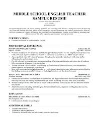 Human Resources Assistant Resume Examples Human Resources Assistant Resume Examples Dew Drops