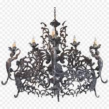 chandelier light fixture art lighting chandelier