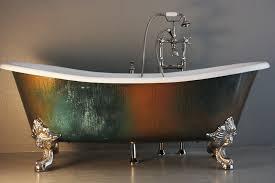 modern copper tubs for image bathroom with bathtub ideas