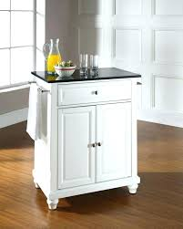 kitchen white portable kitchen island fish s cart drop leaf americana with