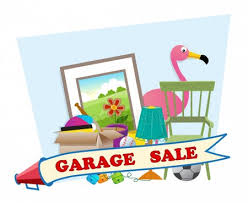 Free Yard Sale Signs Garage Sale Stock Pictures Royalty Free Yard Sale Items