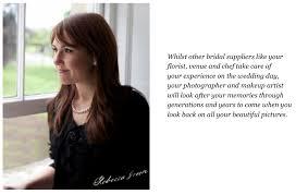 rebecca green makeup artist bridal hair makeup artist list