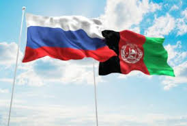 Russia to Host Meeting on Afghanistan's Peace Process   TOLOnews