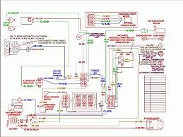 modern 1978 dodge pu wiring schematic embellishment wiring diagram 1990 Dodge Truck Wiring Diagram remarkable 1974 dodge truck wiring diagram pictures best image