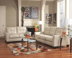 Bedroom Best Reference Ashley Furniture Wichita Ks — Thecritui
