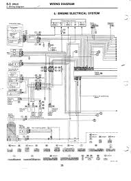 2001 Subaru Outback Engine Diagram   Electrical Work Wiring Diagram besides 1999 Subaru Legacy Fuse Box Location   Trusted Wiring Diagrams • furthermore  furthermore Blower Motor Trouble Shooting – Subaru Outback – Subaru Outback as well  in addition 2005 Subaru Outback Engine Diagram   Wiring Diagram • likewise 0900c15280067213 On 2002 Subaru Outback Wiring Diagram 2001 4 Fair as well Mercedes Om 612 Wiring Diagram   Wiring Diagrams Schematics together with Scan of Headlight Wiring Diagram from '02 Service Manual   NASIOC moreover 2005 Subaru Headlight Wiring Diagram   Circuit Diagram Symbols • further Need 2001 Outback Wiring Diagram   SBF4 ckt   Page 2   Subaru. on 2001 subaru outback wiring diagram