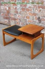 Refurbished Telephone Table Perfect Little Computer Desk I Want Telephone Bench Seat