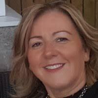 Paula Hartley - United Kingdom   Professional Profile   LinkedIn