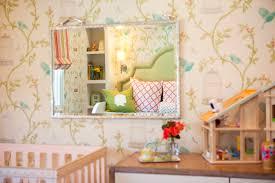 Pink Toddler Bedroom Boy Girl Toddler Bedroom Ideas Interior Agreeable Design Ideas Of