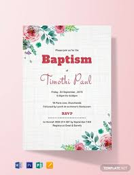 Invitation Free Templates 424 Free Invitation Templates Pdf Word Psd Indesign