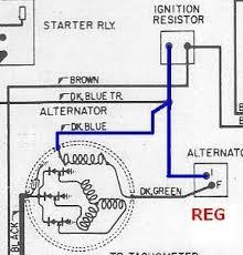 mopar alternator wiring diagram mopar image wiring mopar dual field alternator wiring mopar auto wiring diagram on mopar alternator wiring diagram