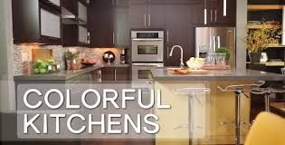 This Old House Kitchen Remodel Creative Custom Decorating