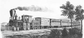 Image result for train photos