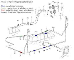 wiring diagram schematic pictures google 74 chevy truck wiring diagram picture wiring diagram schematic