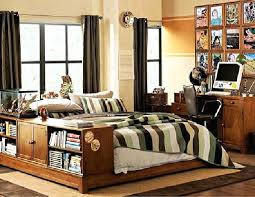 teen boy furniture. Exellent Teen Teen Boy Bedroom Sets Brilliant Decoration Furniture  Boys For Teenage Throughout Teen Boy Furniture O