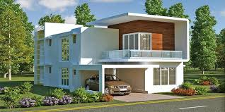 1024 x auto front elevation duplex house 24 house elevation plot size 30x60 arquitectura decoracion