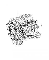 Engine assembly service for dodge challenger engine diagram i2235531 diagram large size