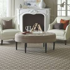 Find Out What Area Rug Works Best In Your Space. Then Shop Your Local  Carpet One Floor U0026 Home For Area Rugs Near You.