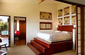 oriental bedroom asian furniture style. View In Gallery Relaxing Japanese Style Master Suite With A Private Balcony Oriental Bedroom Asian Furniture E