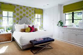 interior design furniture images. Cool-Bedroom-Furniture-For-Teenagers14 Bedroom Interior Design: Ideas, Tips Design Furniture Images