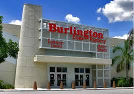 Small Picture Burlington Coat Factory Dolphin Mall
