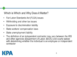 employee vs independent contractor is your business pliant with wage and hour law 5 638 cb=