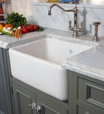 shaw farmhouse sink. Open Floor Plans All Things Heart And Home With Regard To Rohl Farm Sink Design 16 Architecture Shaws Original Farmhouse Shaw S