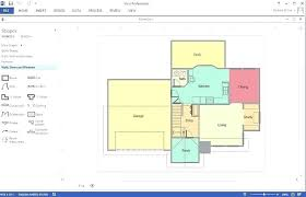 Classroom Layout Template Server Room Design Layout Room Layout Template Server Room