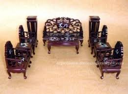 chinese living room furniture. 10 piece chinese vintage living room furniture lighters r