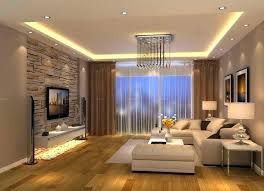 contemporary living room designs. Full Size Of Modern Living Rooms Room Designs Simple Ideas Winning Design Contemporary