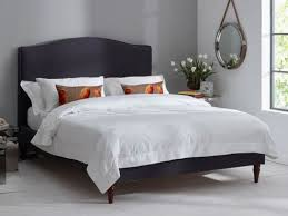 bed. Bed Headboards