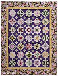 The Loyal Union Sampler from Elm Creek Quilts: 121 Traditional ... & ... The Loyal Union Sampler from Elm Creek Quilts: 121 Traditional Blocks •  Quilt Along with Adamdwight.com
