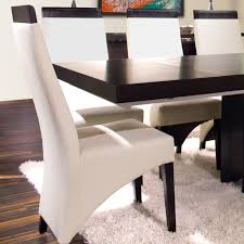 sharelle dining table