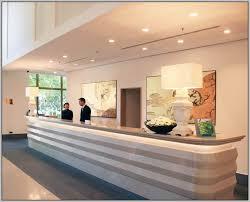 model office reception design reception areas reception desks reception