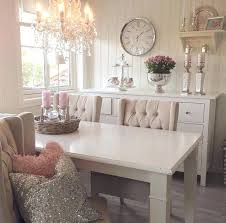 Chic home office Sleek Shabby Chic Office Decor Love This Pink Office Chic Shabby Chic Home Office Decorating Ideas Style Your Senses Shabby Chic Office Decor Love This Pink Office Chic Shabby Chic Home