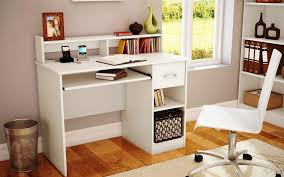 Amazing Kid Desks Ikea Home Decor Ikea Best Ikea Kids Desk Designs Within Study  Desk Ikea Modern