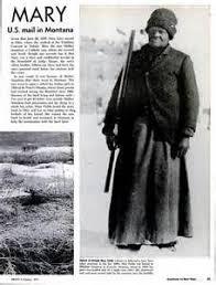 """20+ """"Stagecoach Mary"""" Fields ideas   stagecoach, fields, mary"""