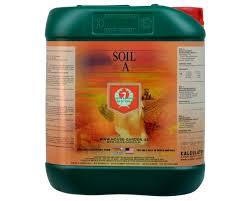 house garden soil a 0 2 0 0 2 5 liter