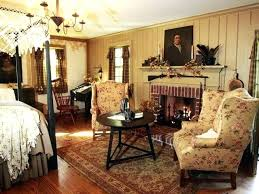 colonial bedroom ideas. Fine Ideas Primitive Bedroom Ideas Colonial Home Decorating Inspiration Graphic  Image Of Homes  Throughout Colonial Bedroom Ideas